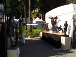 140215 Coconut Grove Art Festival_00055
