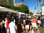 140215 Coconut Grove Art Festival_00056