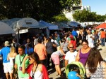 140215 Coconut Grove Art Festival_00077
