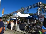 140215 Coconut Grove Art Festival_00079