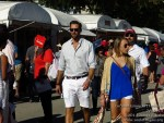 140215 Coconut Grove Art Festival_00081
