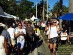 140215 Coconut Grove Art Festival_00092