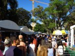 140215 Coconut Grove Art Festival_00093