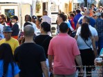 140215 Coconut Grove Art Festival_00127