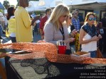 140215 Coconut Grove Art Festival_00131