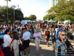 140215 Coconut Grove Art Festival_00133