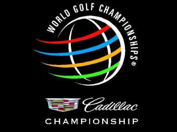 Cadillac-Championship-Logo