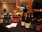 Cochon 555 Goose Island Beers with Cameo (640x480)