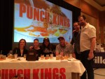 Cochon 555 Punch Kings Judges (640x480)