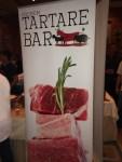 Cochon 555  Tartare Bar (480x640)