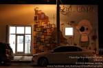 thursdaywynwoodartwalkbyanthonyjordon020614-011