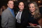 Alberto Figuero, Marlene Gonzalez, CJ McCann