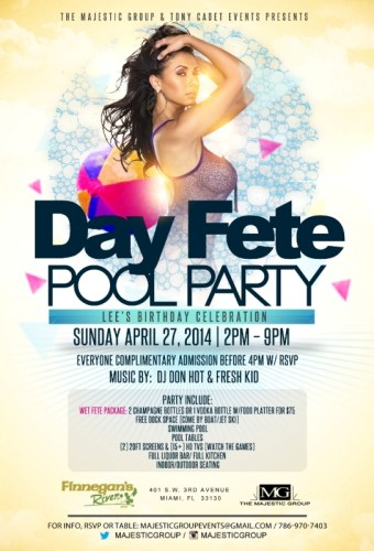 Pool-Party-April27