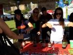 Sprung Beer Fest 2014 Beer Shirt 6 (640x480)