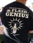 Sprung Beer Fest 2014 Beer Shirt 7 (480x640)