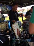 Sprung Beer Fest 2014 Brooklyn Brewery Rich Nowak (480x640)