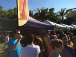Sprung Beer Fest 2014 Crowd 2 (640x480)