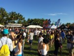 Sprung Beer Fest 2014 Crowd 3 (640x480)