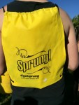 Sprung Beer Fest 2014 I Got Sprung Bag (480x640)