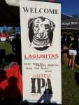 Sprung Beer Fest 2014 Lagunitas (480x640)