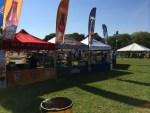 Sprung Beer Fest 2014 New Belgium Sweetwater (640x480)