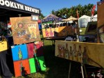 Sprung Beer Fest 2014 Pretty Cool Original Beer Art (640x480)