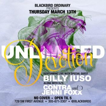 blackbird_unlimited313
