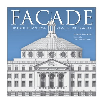 facade_cover_hires