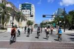 streetartcyclesgraffitbiketour031514-007