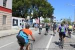 streetartcyclesgraffitbiketour031514-014