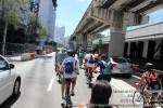 streetartcyclesgraffitbiketour031514-030