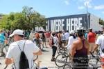streetartcyclesgraffitbiketour031514-032