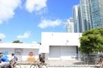 streetartcyclesgraffitbiketour031514-034