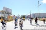 streetartcyclesgraffitbiketour031514-050
