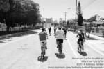 streetartcyclesgraffitbiketour031514-051