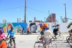 streetartcyclesgraffitbiketour031514-052