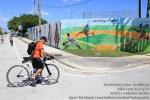 streetartcyclesgraffitbiketour031514-054