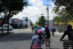streetartcyclesgraffitbiketour031514-059
