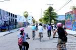 streetartcyclesgraffitbiketour031514-060