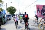 streetartcyclesgraffitbiketour031514-062