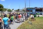 streetartcyclesgraffitbiketour031514-071