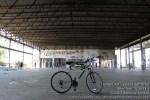 streetartcyclesgraffitbiketour031514-083