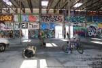 streetartcyclesgraffitbiketour031514-089