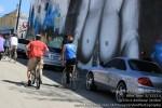 streetartcyclesgraffitbiketour031514-095