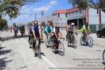 streetartcyclesgraffitbiketour031514-105