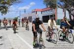 streetartcyclesgraffitbiketour031514-107