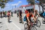 streetartcyclesgraffitbiketour031514-108