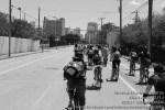 streetartcyclesgraffitbiketour031514-110