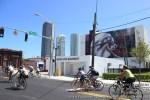streetartcyclesgraffitbiketour031514-112