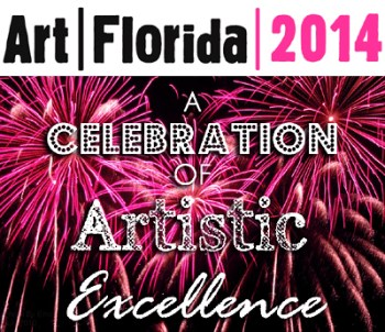 Art-Florida-Graphic